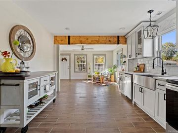1418 Russell Avenue Charlotte, NC 28216 - Image 1