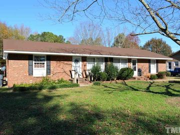227 & 247 Lester Street Angier, NC 27501 - Image 1