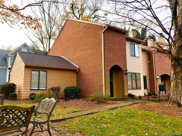 407 E Broad Street Statesville, NC 28677 - Image 1