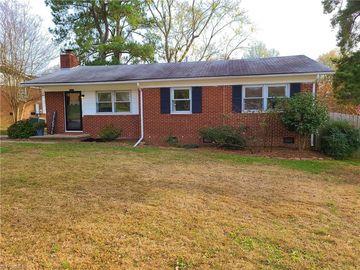 2317 Westhaven Drive Greensboro, NC 27403 - Image 1