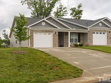 910 Alice Court Haw River, NC 27258 - Image 1