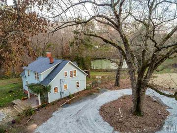 7034 Whitney Road Graham, NC 27253 - Image 1