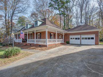 719 Hanna Woods Cramerton, NC 28032 - Image 1