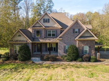 3582 Enterprise Drive Rock Hill, SC 29730 - Image 1