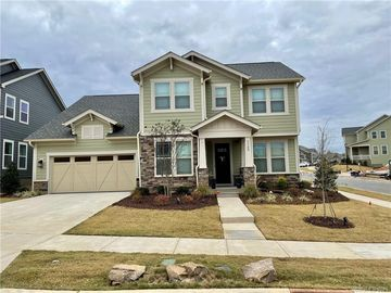 1140 Therns Ferry Drive Fort Mill, SC 29708 - Image 1