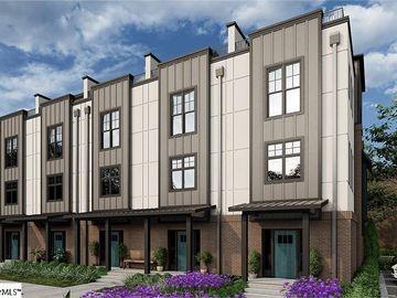 121 W Stone Avenue Greenville, SC 29601 - Image 1