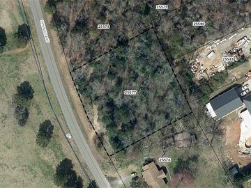 2117 Peninsula Avenue Shelby, NC 28150 - Image 1