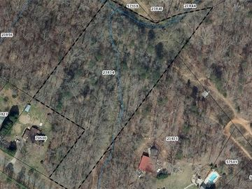 3.59 Hillview Circle Shelby, NC 28152 - Image 1