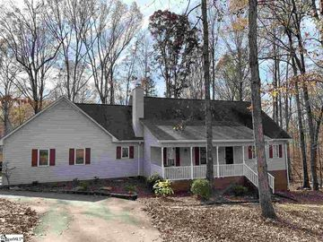 113 Hill Drive Six Mile, SC 29682 - Image 1