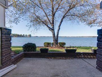 18507 Vineyard Point Lane Cornelius, NC 28031 - Image 1