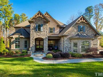 2105 Blue Haven Court Wake Forest, NC 27587 - Image 1