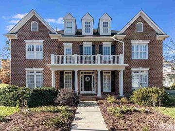 303 Parkridge Avenue Chapel Hill, NC 27517 - Image 1