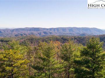 TBD Lost Ridge Road Blowing Rock, NC 28605 - Image 1