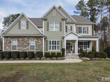 130 Hadley Lane Clayton, NC 27527 - Image 1