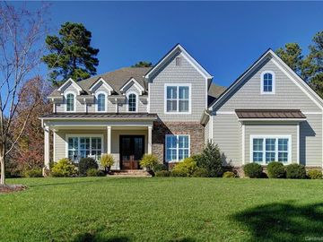 151 Bayberry Creek Circle Mooresville, NC 28117 - Image 1
