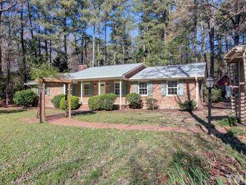 4225 Manns Chapel Road Chapel Hill, NC 27516 - Image 1