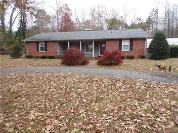 4819 Chapel Grove Road Gastonia, NC 28052 - Image 1