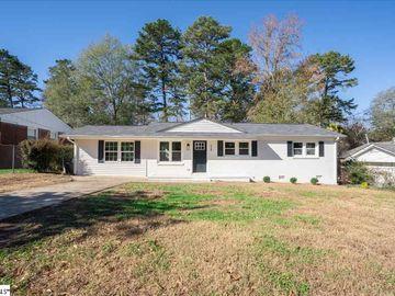 228 W Castle Drive Greenville, SC 29605 - Image 1