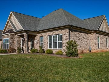 6932 Stone Gables Drive Thomasville, NC 27360 - Image 1