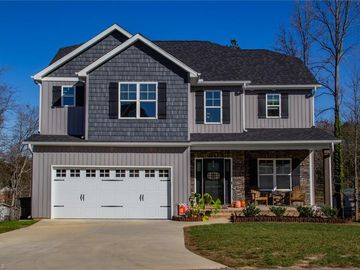 6666 Bellawood Drive Trinity, NC 27370 - Image 1