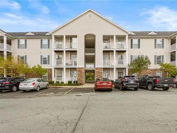 3015 Winston Drive Burlington, NC 27215 - Image 1