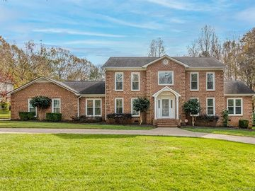 2739 Cross Country Road Charlotte, NC 28270 - Image 1