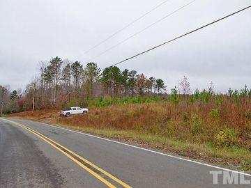 1 Virgilina Highway Roxboro, NC 27574 - Image 1