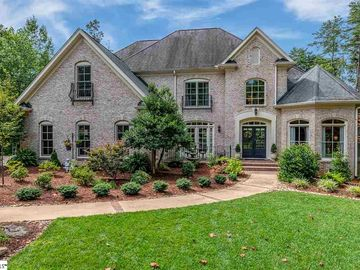 26 Rhone Valley Lane Travelers Rest, SC 29690 - Image 1