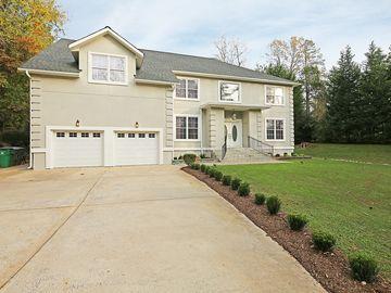 9543 Hampton Oaks Lane Charlotte, NC 28270 - Image 1