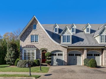5 Granville Oaks Court Greensboro, NC 27408 - Image 1