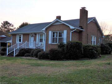 406 Kimrey Street Ramseur, NC 27316 - Image 1