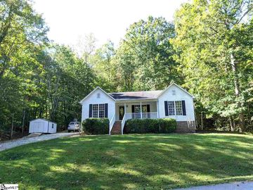 79 Forest Drive Travelers Rest, SC 29690 - Image 1