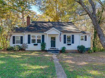 201 Oak Circle Easley, SC 29640 - Image 1