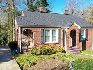 207 Pine Street Extention Greer, SC 29651 - Image 1