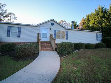 1217 Embassy Drive Anderson, SC 29625 - Image 1