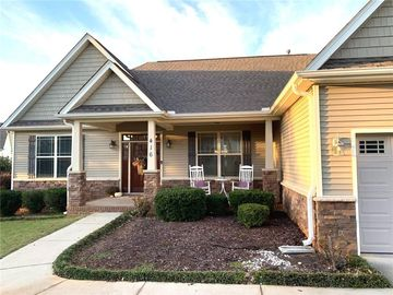 416 Coldstream Court Seneca, SC 29678 - Image 1