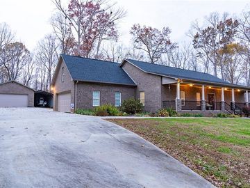 3885 Hoover Hill Road Trinity, NC 27370 - Image 1