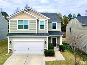 4131 White Kestrel Drive Raleigh, NC 27616 - Image 1