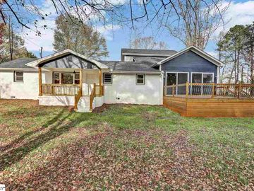 4916 State Park Road Travelers Rest, SC 29690 - Image 1