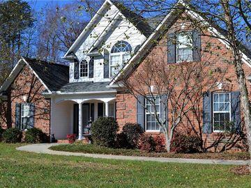 6640 Rollingwood Drive Clemmons, NC 27012 - Image 1