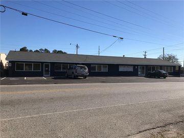 400 N sutherland Avenue Monroe, NC 28110 - Image 1