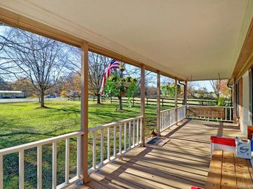 1306 W Highway 218 Indian Trail, NC 28079 - Image 1
