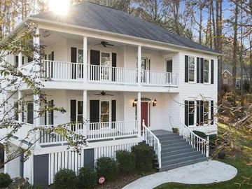 345 Beaten Path Road Mooresville, NC 28117 - Image 1