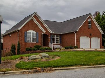 104 Anna Court Archdale, NC 27263 - Image 1
