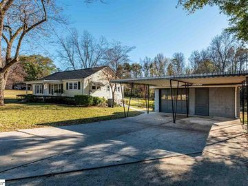 49 S Fairfield Road Greenville, SC 29605 - Image 1