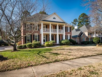 18419 Dembridge Drive Davidson, NC 28036 - Image 1