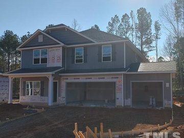 34 Hillmont Drive Garner, NC 27529 - Image 1