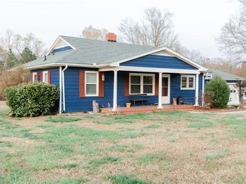 2131 Huffine Mill Road Mcleansville, NC 27301 - Image 1