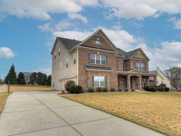 5504 Holly Hills Drive Waxhaw, NC 28173 - Image 1
