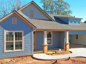 406 Wynstone Place Greenville, SC 29607 - Image 1
